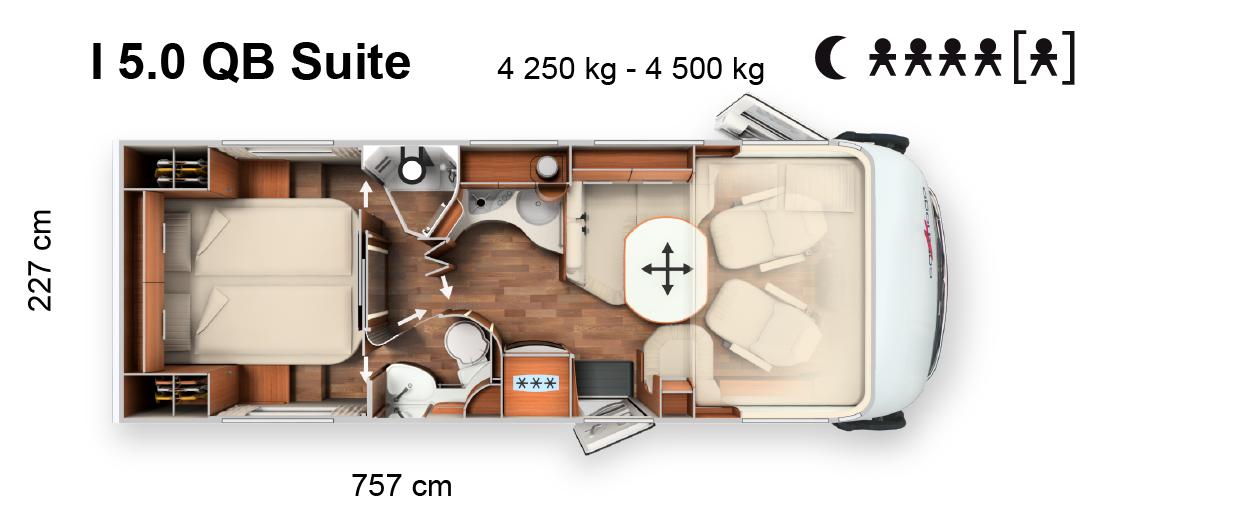 5.0 QB Suite-01