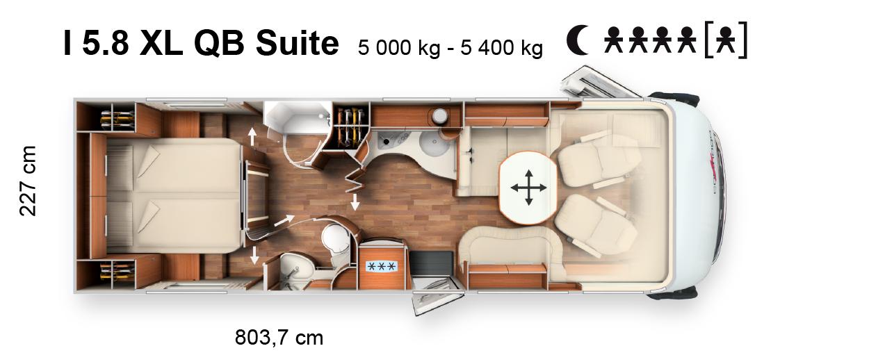 5.8 XL QB Suite-01