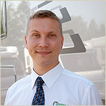 Antti Kekäläinen