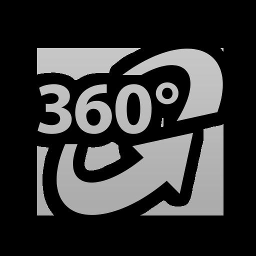 Näytä 360-panorama