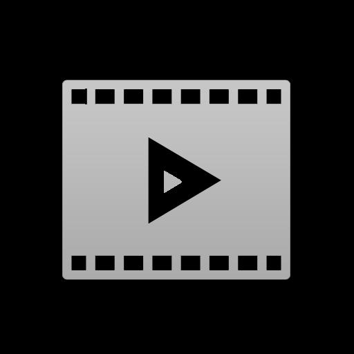 Näytä esittelyvideo